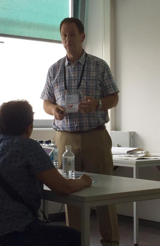 My Teaching Philosophy – Dr  Kenneth Horwitz